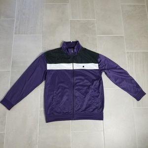 Ecko, men jacket,  size XXL.